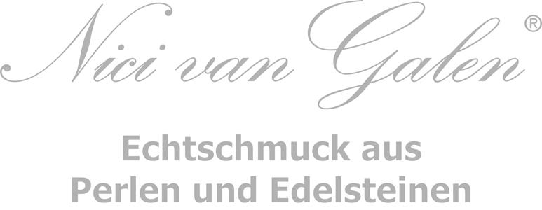 Logo_Nici-van-Galen-Perlen_Edelsteine